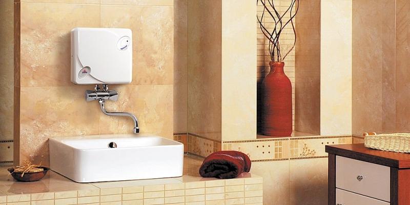 WExplain.ru - Как выбрать водонагреватель?