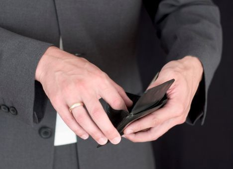 WExplain.ru - Почему мужчины не платят алименты?