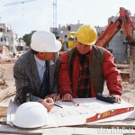 Как правильно принять работу у подрядчика?