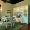 Какую мебель выбрать в гостиную?