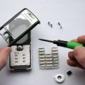 Как исправить мелкие неполадки у мобильного телефона или смартфона?