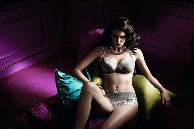 WExplain.ru - Как выбрать правильное женское нижнее белье?