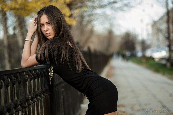 WExplain.ru - Как хорошо выглядеть на фото?