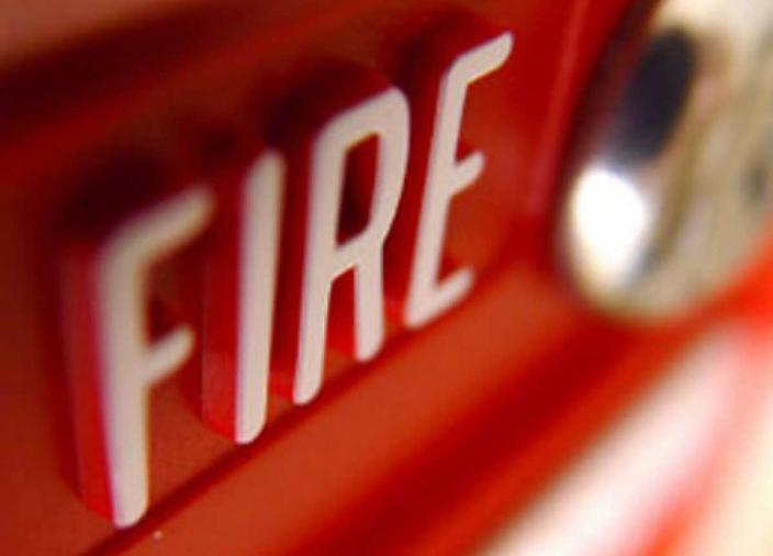 WExplain.ru - Как правильно установить пожарную сигнализацию?