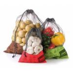 Как хранить продукты без холодильника?