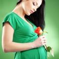 Как сохранить привлекательность и здоровье во время беременности?