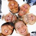 Почему общение - это главное достижение человека?