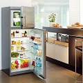 Как выбрать хороший холодильник?