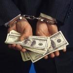 Что такое «высокоуровневая» коррупция?