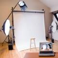 Как открыть фото-бизнес с нуля?