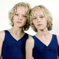 Почему рождаются близнецы?