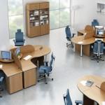 Как выбрать помещение для офиса?