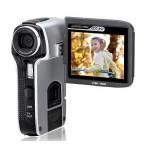 Как выбрать «домашнюю» видеокамеру?