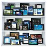 Как выбрать качественный планшет?