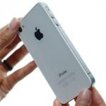 Чем отличается оригинальный IPhone от копии?