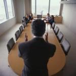Какие существуют способы влияния на персонал?