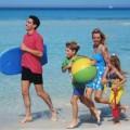 Как спланировать летний отдых?