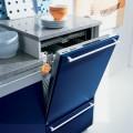 Посудомоечную машину какой страны выбрать?
