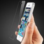 Куда обратиться для замены стекла у iphone?