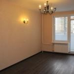 Стоит ли доверить ремонт квартиры профессионалам?