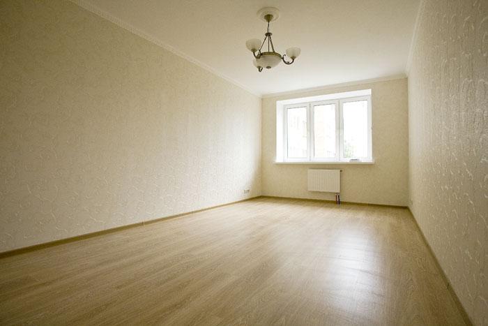 Ремонт квартиры в Митино