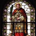 Кто такой святой Валентин?