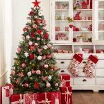 Почему елку украшают на новый год?