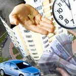 Как получить потребительский кредит?