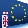 Что такое Brexit (брексит)?