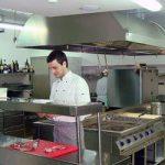 Как правильно обустроить ресторан?