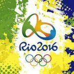 Почему Россию не пустили на олимпиаду 2016?