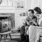 Почему людям нравится пересматривать старые фильмы?