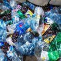 Как избавиться от пластиковых отходов?