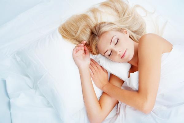 Как выбрать кровать и сделать сон здоровым?