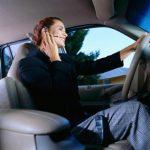 Какой должна быть одежда автомобилиста?