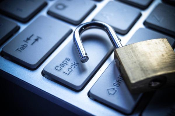 Как защитить данные на компьютере?