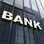 Какой банк выбрать для открытия расчетного счета ИП или ООО?